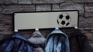 Kinderkapstok_voetbal